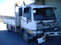 Mazda Truck Wreckers Melbourne - Cohort Classic 1975 Mazda Rotary Pickup One Of A Kind Inside View Of Brand New Truckmazda T4600 2017 Youtube New Addition 1977 Engine Repu Morries Used 2003 Truck B3000 Dual Sport Automatic Alloys For Sale In Nextgen Will Feature Beautiful But Manly Design Bseries Questions Cab Plus Rear Seats Cargurus 1988 B3500 Lil Fatty To Stop Making Pickup Trucks Nikkei Asian Review Bermaz Motor Launches Mobile Service Unit Autoworldcommy Photos Informations Articles Bestcarmagcom Bangshiftcom Gonna Mow Your Lawn Then Gap Ride This