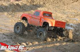 Rc Mud Trucks For Sale Cheap - Best Car Reviews 2019-2020 By ...