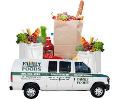 Delivery-truck | Dakota Family Foods Shaws Grocery Store Supermarket Delivery Truck Stock Video Footage Clipart Delivery Truck Voxpop Or Garbage Bin Life360 Food Concept Vector Image 2010339 Stockunlimited Uber Eats Food Coming To Portland This Month Centralmainecom Cater To You Catering Service Serving Cleveland And Northeast Ohio 8m 10m Frozen Trucks Sizes With Temperature Controlled Fast Icon Order On Home Product Shipping White Background Illustration 495813124 Fv30 Car Hot Dog Carts Cart China Van Buy Photo Gallery Premier Quality Foods