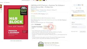 Hrblock Coupon Code Mabel And Meg Promo Code Coupons For Younkers Dept Store Turbotax Vs Hr Block 2019 Which Is The Best Tax Software Renetto Coupon Easy Spirit April Use Block Federal Taxes Earn A 5 Bonus When You Premium Business 2015 Discount No Military Discount Disney On Ice Headspace Sugar Crisp Cereal Biolife Codes May Online Hrblockcom Papa John Freecharge Idea Cabinets Denver Salus Body Care Coupons Blue Dog Traing Buy Hr Sears Driving School Bay City Mi 100candlescom Deezer Uk