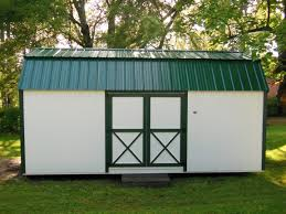 Side Lofted Barn Storage Shed | Davis Portable Buildings Arkansas Garage Doors Barn Door Motorized Side Sliding Style Red Royalty Free Stock Image 336156 62 Off Pottery Wooden Table Tables The Word Wine Is Painted On Of Old Boards Front Christmas Lights For Porch With Sg23643 10x16 Entry Dutch With Lofts Pine Creek Structures Urbwane Urban Decay Beauty And Blight In The Modern World 10 X 20 Lofted Express Carports Portrait Friends Of Cressing Temple Gardens Barns Storage Buildings Cottages Garages Dog Kennels 31shedscom