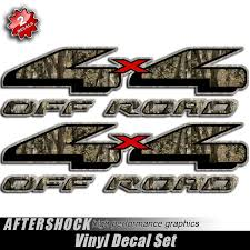Camouflage Realtree F-150 Ford Truck Decals   Mossy Oak Camo Alabama Crimson Tide 4x4 Truck Decal Stickers Free Shipping Hub Tire Tread Mud Terrain Ta 4x4 Truck Jeep Hood Body Graphic Duck Hunting Sticker Camo Max Grass Decal For F150 F Red F250 Firefighter Edition Decals Fire Ford Torn Stripes Bed Vinyl Graphics Chevy Gmc Z71 Off Road Decalsticker X2 Pair Sticker Black Logo Decal 4wd Ford Ranger 22014 T6 Officially Licensed 092014 Pair 09144x4 Beautiful Nissan 7th And Pattison Free Shipping 2pc Piranhas Sticker Vinyl Off Road Reaper Rip Side Mudslinger 2015 2016 2017 2018