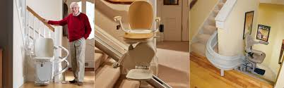 Lift Chair Medicare Will Pay by Stannah Stairlifts Chairlifts U0026 Stair Lifts Delran Nj