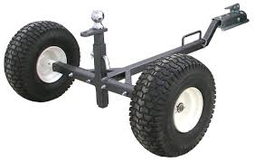 Tow Tuff 800 Lb. ATV Adjustable Trailer Dolly | L & M Fleet Supply Phoenix Trailer Tow Dolly These Are The Best You Can Buy In Thesambacom Beetle Late Modelsuper 1968up View Topic Tow Dolly Chapmanleonardcom Tow Dolly Adjustable Straps Car Transport 4x4 Tie Down Clevis Car With Carrier Google Search Rvs Pinterest Uhaul Towing Question Nissan Titan Forum Towing Huron Twp New Boston Mi 73428361 Porters Acme And Car Shield Review Irv2 Forums Side By Side Atv On A Rhino Rzr Youtube Image Result For Design Creative Eeering Coast Resorts Open Roads Dinghy Newbie To My Vehicle Or Auto Transport Moving Insider