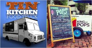 Just Bri: Food Truck Friday In South End Street Spice Food Truck Charlotte North Carolina Youtube Kayem Artisan Sausage Competion At Noda Brewing Ricos Acai Superfood Fruit Bowl Truck Is Now Open Uptown Trucks Beautiful 170 Best Nc Images On Magnolias Poboys Magnoliaspoboys Twitter Spoons Bbq Roaming Hunger Friday Image Kusaboshicom Used For Sale In Of Papi Queso Vehicle Wraps 1 Park Your Appetite Sumters Untapped Food Craft Beer Fest