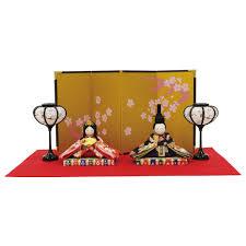 IDS Resin Cute Sit Grinning Kodama Style Luminous Gardening Pots