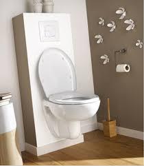 quelle couleur pour des toilettes couleur pour wc quelle couleur pour repeindre les toilettes 8