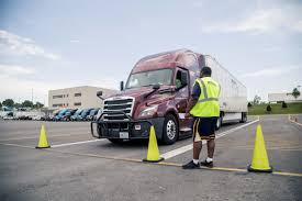 100 Highest Paid Truck Drivers Prime News Prime Inc Truck Driving School Truck Driving Job