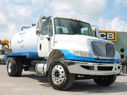 2008 INTERNATIONAL NAVISTAR 4400 FOR SALE #2548 Tank Truck Distributor Part Services Inc Freightliner Septic Tank Truck For Sale 1167 2013 Volvo Vhd84b200 Sewer Septic For Sale 261996 Miles Pin By Isuzu Trucks On Philippines 8000l Sewage Suction Used 2000 Sterling L7500 In Progress 450gallon Vacuum Only Service Slidein Unit 1978 Gmc 6500 Septic Tank Truck Item F7152 Sold Novembe 4000 Gallon Alinum Mounted A Peterbilt Youtube Intertional Tanker Central Sales 2500 Trucks Discount 2019 Nrr 289276 2008 Navistar 4400 2548