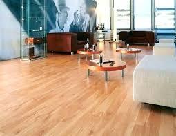 Cherry Laminate Flooring Wood Floors Floor Light Brazilian