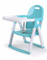 Portable High Chair Wholesale, Chair Suppliers - Alibaba Peg Perego Siesta High Chair Palette Gray Clement Gro Anywhere Harness Portable The Company Five Canvas Print By Thebeststore Redbubble Agio Black Lobster Best Travel Highchair For Kids Philteds Junior Mesen Juniormesen On Pinterest Graco Swift Fold Briar Walmartcom Tiny Tot With Ding Tray Kiwi Camping Nz Amazoncom Ciao Baby For Up 6 Chairs Of 2019 Whosale Suppliers Aliba