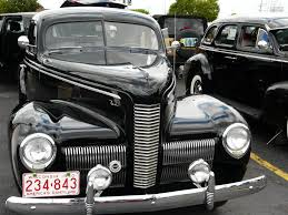 1940 Nash Ambassador | Kewl Trucks | Pinterest | Cars And Plymouth