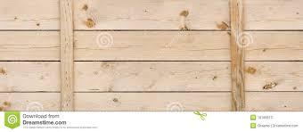 Cargo Crate Texture Stock Image Of Grain Wood
