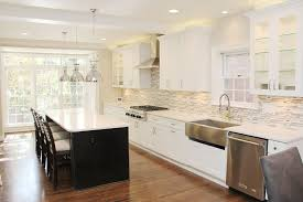 Color Ideas For Painting Kitchen Cabinets 11 Amazing Ideas For Kitchen Cabinet Paint Colors