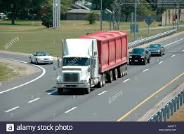 Commercial Trucks In Highways Roads Freeways With Cars Garbage From ... James Wood Commercial Center New Used Inventory Trucks For Sale In Tx Ford Pickups Chassis And Medium Isuzu Hino Fuso South Florida Tri County 23110xbutton_new_2pagespeedicf_b4kaevljpg 2019 Volvo Vnl64t740 Sleeper Semi Truck Spokane Valley Palm Centers 2016 Top Ilease Dealer Truckerplanet 2018 Vehicles Overview Chevrolet Sales Navigant Research Global Boom Pricted Medium Heavy What Does Teslas Automated Mean For Truckers Wired