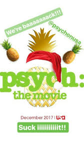 Psych Halloween Episodes by 517 Best Psych Images On Pinterest Psych Quotes Funny Things