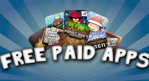 2017]How To Get Paid Apps For Free NO JAILBREAK Any iOS