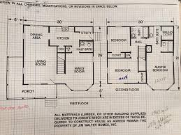 Jim Walter Homes Floor Plans by Jim Walter Victorian Model Homeowners Home Facebook