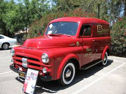 1952 Dodge Job-Rated Panel Truck - A Photo On Flickriver 1952 Dodge Truck Inspirational B3b Bing Images Dodge Enthusiast B3 For Sale 2009417 Hemmings Motor News Pickups Truck Pictures Other Trucksdodge 4853 Pinterest Dodgelucian T Lmc Life Holmes Wrecker 52 Dodge 525 Wrecke Flickr Pickup Sale Classiccarscom Cc876612 B2b Iii By Brooklyn47 On Deviantart B3b Stock Photo 40038562 Alamy Seattles Classics Photos