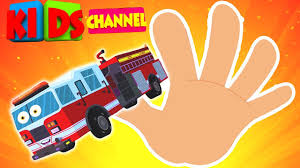 Fire Truck Finger Family Nursery Rhymes Songs For Childrens Video ... Youtube Fire Truck Songs For Kids Hurry Drive The Lyrics Printout Midi And Video Firetruck Song Car For Ralph Rocky Trucks Vehicle And Boy Mama Creating A Book With Favorite Rhymes Firefighters Rescue Blippi Nursery Compilation Of Find More Rockin Real Wheels Dvd Sale At Up To 90 Off Big Red Engine Children Vtech Go Smart P4 Gg1 Ebay Amazoncom No 9 2015553510959 Mike Austin Books Fire Truck Songs Youtube