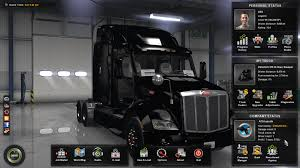 100% SAVE GAME + FREE CAM ATS - ATS Mod | American Truck Simulator Mod Truck Driver Captures Bus Crash On Dash Cam Btr Stage 2 Truck Youtube Cam Newton Car Prompts Makeover Of Charlotte Intersection Dashcam Records Frightening Close Call With At Cunninghams Preowned 2018 Ram 1500 Laramie 4x4 Cam Leather Sunroof In Your No1 Dash For Truckers Review Road Trip Guy Knows Best Systems The Best Cars And Trucks Stereo Accsories Video Shows Plummet Into River Nbc 5 Dallasfort Worth Australia Home Facebook Reduce Liability Pap Kenworth 2016 Ford F150 Splash Edition Bluetooth