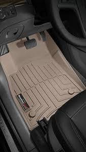 Cute Auto Floor Mats by Flexomat Floor Mats Best Price On Intro Tech Automotive