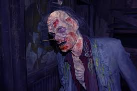 13th Floor Promotional Code by 100 13th Floor Haunted House Phoenix Promo Code Valentine