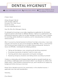 Dental Hygienist Cover Letter Example | Resume Genius ... Grocery Store Cashier Cover Letter Sample Tips Resume Business Ingyenolztosjatekokcom Job Application Format Coloring Housekeeping Genius 15 Best Online Buildersreviews Features Theresumegenius Twitter Essay Example Cstruction Writing 020 Free Apaat Template Ideas Marketing For Nursing School Student Spreadsheet Examples Sales Te