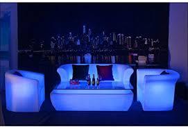 fwef farbiger led licht fernbedienung möbel moderne