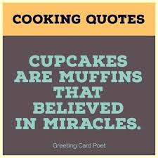 Funny Mom Cooking Quotes Cupcakes Quote Image Kitchen Hood Price In Uae