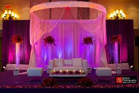 Wedding Inspiration Indian Mandaps