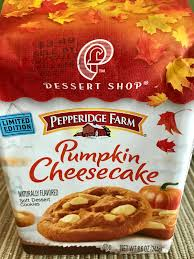 Dunkin Donuts Pumpkin Spice Syrup For Sale by Living On Cloud Nine Rate The Pumpkin Spice Treats