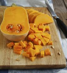 What Kinds Of Pumpkins Are Edible by Can You Eat Raw Pumpkin Livestrong Com