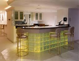 KitchenBasement Kitchenette Cost Finished Basement Kitchen Ideas Small