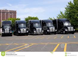 Black Modern Big Rigs Semi Trucks On Parking Lot In Row Stock Image ... Phantom Vehicle Wikipedia Rbp Rolling Big Power A Worldclass Leader In The Custom Offroad Mike Brown Ford Chrysler Dodge Jeep Ram Truck Car Auto Sales Dfw Black Jacked Up Chevy Trucks Youtube Gmc Sierra Label Edition Luxury Lifted Rocky Ridge Mack The Big Black Bus Home Facebook New Cars Trucks For Sale High Prairie Ab Lakes 4x4 For Sale 4x4 Intertional Xt Best Of 2018 Digital Trends