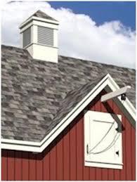 37 best shed plans images on pinterest storage shed plans