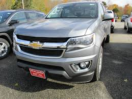 Clay GMC Chevrolet Of Lincoln | A Houlton & Millinocket, ME ... 2017 Chevrolet Silverado 1500 For Sale Near West Grove Pa Jeff D Pin By Rudy Gutierrez On Ol Skool Trucks Pinterest Your New Used Chevy Dealer In Clearwater Online Specials Orange Serving County Corona Akron Near Cleveland Oh Vandevere Los Angeles Gndale Pasadena C K Ideas Of Aftermarket Truck Parts Models Karl Tyler Missoula Western Montana Hamilton Classic Gmc Lashins Auto Salvage Wide Selection Helpful Service And Priced Apple York Pa Center