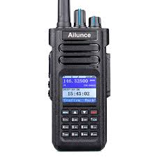 Ailunce HD1 DMR Radio Dual Band Waterproof IP67 Dual Time Slot FM DTMF LCD  Recording SMS 3000 Channels 200000 Contacts 3200mAh Digital 2 Way Radio(1  ... Best Places To Buy Contact Lenses Online In 2019 Cnet Sur La Table Cooking Class Promo Code Mac Daddys Coupons Vue Your Everyday Smart Glasses By Kickstarter Honeywell Home T9 Thermostat Review Remote Sensors Coupon Codes Magento Commerce 23 User Guide Order Total Discount Black Friday Wordpress Deals Offers Colorlib The 12 Startup For Business Tools Unique For Shopify Klaviyo Help Center Victagen Universal Charger Ielligent Battery Discounts Coupons 19 Ways Use Drive Revenue Blitzwolf Bwpcm4 156 Inch 4k Type C Monitor 22949