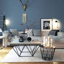 die 7 besten ideen zu hellblaues sofa hellblaues sofa
