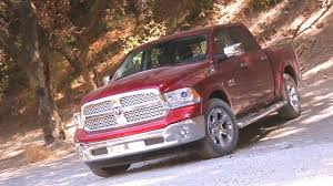 2015 Ram 1500 Review - Kelley Blue Book | MOPAR Hot Rod Magic ... Pickup Truck 2018 Kbbcom Best Buys Youtube Buy Of Kelley Blue Book Used Ram Dealer In Jackson Ga Countryside Chrysler Dodge Jeep Ram Willoughby Mentor Painesville Oh American Historical Society Bryant Motors Sedalia Mo Edmunds Need A New Pickup Truck Consider Leasing The Bumpers Diesel Trucks Allnew 2019 1500 Review A 21st Century Truckwith The New 2500 For Sale Athens Lovely Durango Gt Sport
