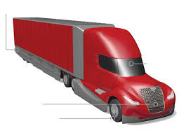 Makers Of Fuel-Guzzling Big Rigs Try To Go Green - WSJ Making Trucks More Efficient Isnt Actually Hard To Do Wired Leading Manufacturer Of Dry Vans Flatbeds Reefers Curtain Sided Makers Fuelguzzling Big Rigs Try Go Green Wsj 2018 Australian Trailer Manufacturers Extendable For Sale In Nelson Manufacturing Two Trailer Manufacturers Merge Trailerbody Builders Drake Trailers Unveils Membrey Replica T909 At Melbourne Truck Show Hot Military Quality Beiben Trailer Head With Container China Sinotruk Howo 4x2 Tractor Traier Best Dump Manufacturers