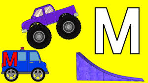 Monster Trucks Teaching Children Letters And Crushing Cars Watch Our ... Monster Mayhem 2016 What To Watch During New Season All About Alabama Vs Clemson Trucks Destroy Car Sicom Creech On The Roof In Exclusive Trucks Movie Clip Kids First News Blog Archive Fun Adventurous Monster Jam 5 Truck 22 Minute Super Surprise Egg Set 3 Hot Cinenfermos Pinterest Netflix Today Netflixmoviescom Trail Mixed Memories Our First Jam Galore Best Of Grave Digger Jumps Crashes Accident As The Beastly Bigfoot Attempts To Trample