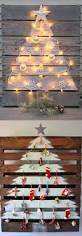 Outdoor Christmas Decorations Ideas 2015 by Gorgeous Outdoor Christmas Decorations 32 Best Ideas U0026 Tutorials