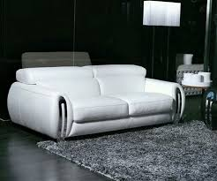 Modern Sofa Design Images | Furniture Ideas Exquisite Home Sofa Design And Shoisecom Best Ideas Stesyllabus Designs For Images Decorating Modern Uk Contemporary Youtube Beautiful Fniture An Interior 61 Outstanding Popular Living Room Colors Wiki Room Corner Sofa Set Wooden Set Small Peenmediacom Tags Leather Sectional Sleeper With Chaise Property 25 Ideas On Pinterest Palet Garden