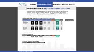 WebRiver Akron & Medina Website Design pany