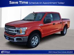 100 Lincoln Pickup Truck 2013 Price New 2019 Ford F150 For Sale Anderson Ford