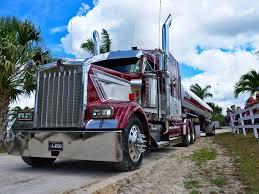 100 Intermodal Trucking Jobs JB Hunt Transport Services Inc NASDAQJBHT Norfolk Souther