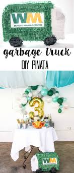 Pin Garbage Truck Pinata - At Home With Ashley Dump Truck Pinata Party Game 3d Centerpiece Decoration And Photo Garbage Truck Pinata Etsy Hoist Also Trucks For Sale In Texas And 5 Ton Or Brokers Custom Monster Piata Dont See What Youre Looking For On Handmade Semi Party Casa Pinatas Store Fire Vietnam First Birthday Mami Vida Engine Supplies Games Toy Pinatascom Cstruction Who Wants 2