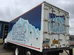 1994 Refrigerated Truck Body For Sale | Sioux Falls, SD | 24678063 ... Hts Systems Hts10t Tilt Mount Ultrarack Purchase Order Flickr Chaing Gear Online Updates From Johnson Refrigerated And Mack Smarter Use Of Trailer Roof Fleet Owner Guardian Bro Welcome Truck Bodies 1994 Body For Sale Sioux Falls Sd 24678063 Ram Combo Trucks Red Bluff Ca Freightliner M2 With Johons 2010 Freightliner Business Class 106 In Williamsburg 2015 18 Ft Rigby Id Ups Ground Pickup Shipment For In 2018 Ford Transit F350 Great Dane