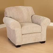 Broyhill Zachary Sofa And Loveseat by Broyhill Zachary Group Boscov U0027s